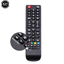 Para samsung smart tv controle remoto AA59-00786A aa59 00786a lcd led smart tv televisão universal controle remoto substituição