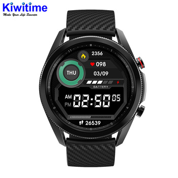 DT91 Smart Watch men  1