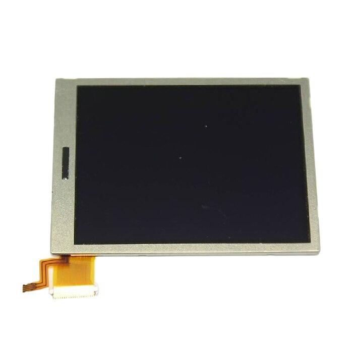 OSTENT Bottom LCD Display…