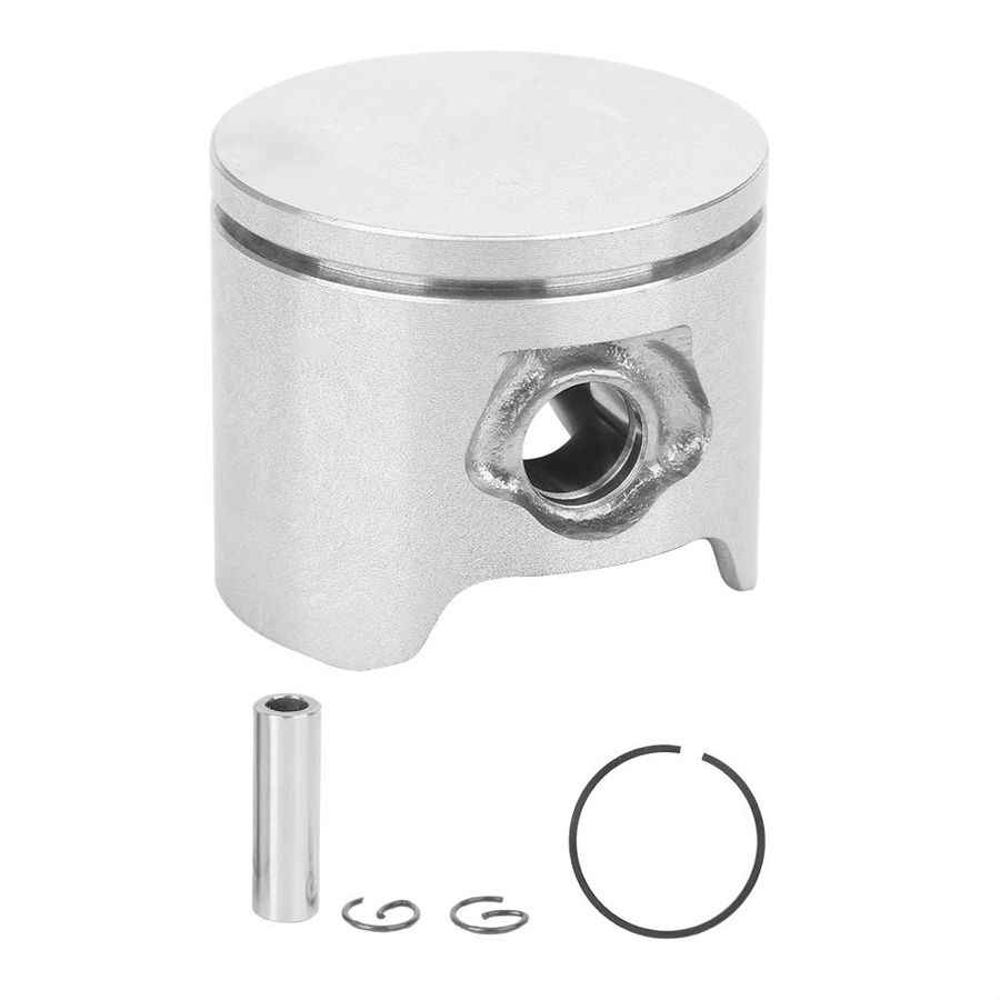 42mm Piston Pin Kit Fit for 345 345e 346 346XP 346 EPA Chainsaw