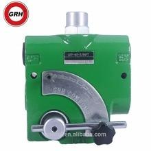 pressure compensated hydraulic flow control valve hydraulic directional control valve hydraulic direct acting pressure reducing valve dr5dp2 10 75ym reducing valve