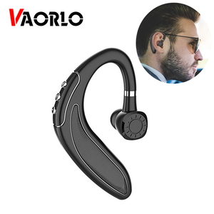 VAORLO Bluetooth 5.0 Wireless