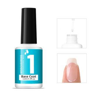 1pc Dipping Nail Powder System Liquid Base Activator Top Brush Saver Nail Art Dip System