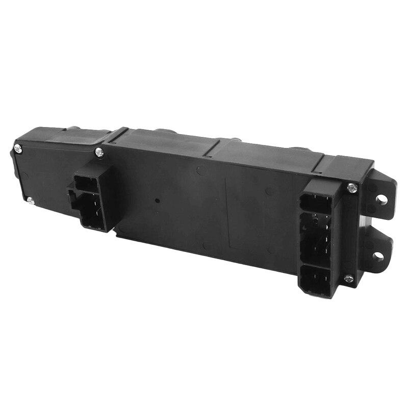 Главный переключатель стеклоподъемника подходит для Dodge Ram 2002-2010 56049805AB