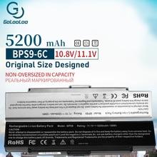 11.1V High capacity  4400mAh Battery for Sony VGP-BPS10 VGP-BPS9 VGP-BPS9A/B VGP-BPS9/B VGP-BPS9/S VGN-AR41E  VGN-AR49G 7800mah battery for sony vgp bps21 s vgp bps21a b vgp bpl21 vgp bps13 s vgp bpl13 vgp bps13b b vgp bps13l