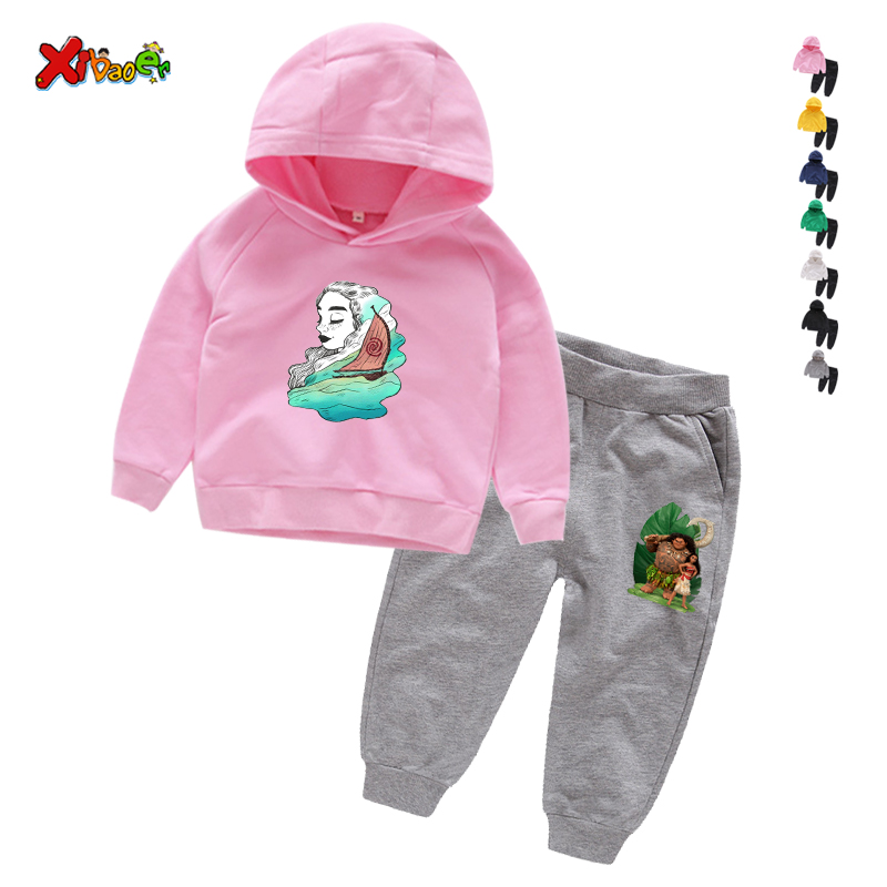 Kids Clothing Sets Children 2 3 4 5 6 Years Birthday Suit Boys Tracksuits Kids  Sport Suits Hoodies Top Pants 2pcs - buy at the price of $8.83 in  aliexpress.com   imall.com