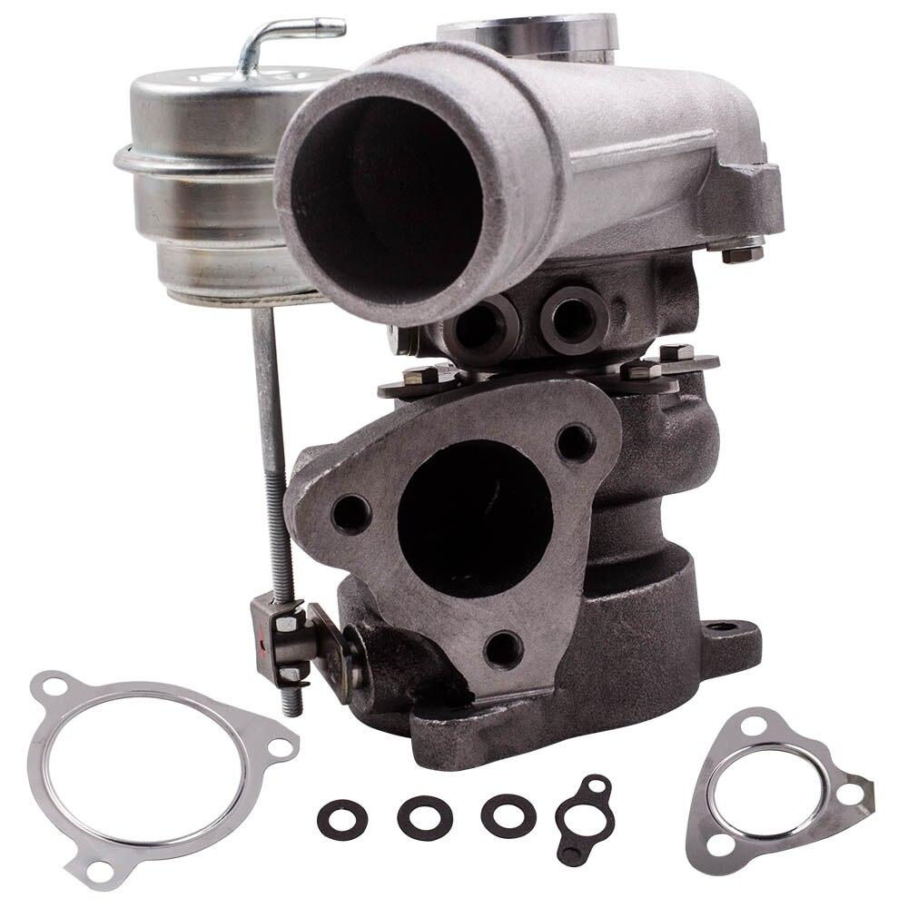 K04 Turbo pour Audi S3 Quattro BAM 1.8 L K04-023 turbocompresseur 2001 2002 1999 2000 capteur de turbine trou 06A145704QV