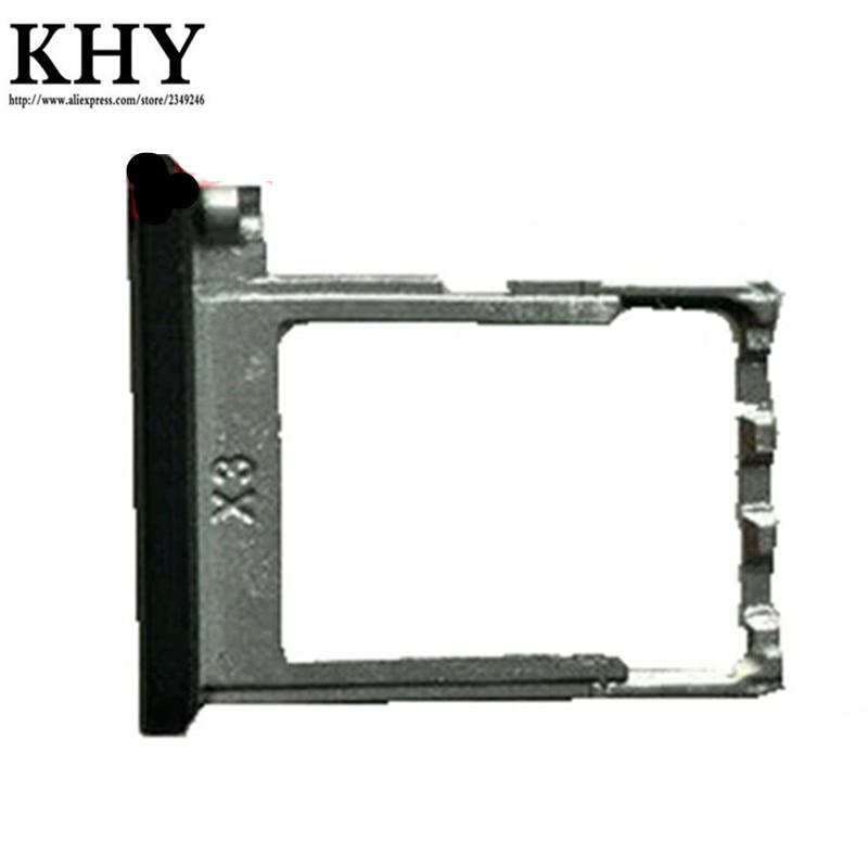 New Original SIM Tray Para ThinkPad T490 T590 P53s T495 P43s T14 P14s T15 P15 P15s T15g P17 T17 T17g sim Bandeja pallet 02HK996