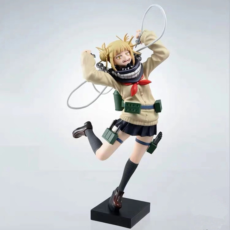 PVC, Banpresto, Dolls, Presale, Body, Hero