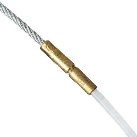 cheap presilha de cabos