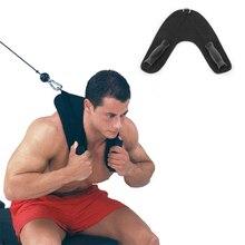 Ab Crunch ремни, ремни для фитнеса, ремни для брюшного пресса, ремень для ралли, плечевой ремень для упражнений, потянутый ремень, плечевой ремень для тренажерного зала