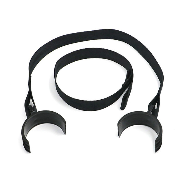 Front Rear Holding Strap Lifting Handle Tear-Resistant For Beta Enduro RR 2T 4T 125 200 250 300 350 390 430 480 RC 250RR 350RR