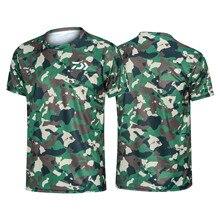 Новая футболка для рыбалки, мужская и женская Повседневная футболка в стиле хип-хоп, веселая рыбка с принтом, Harajuku, забавная футболка с круглым вырезом и удочкой
