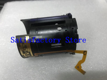 Repair Parts For Canon EF-S 10-22MM F/3.5-4.5 USM Lens Barrel Ass'y With Flex Cable