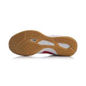 Image 3 - Vợt Cầu Lông Li Ning Nam Bóng Bàn Series Đệm Tập Luyện Lót Lý Ninh Giày Thể Thao Sneakers APTP001 YXT033