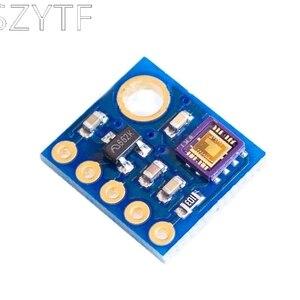 GY-8511 ML8511 UVB датчик ультрафиолетовых лучей пробой тест модуль детектор аналоговый выход