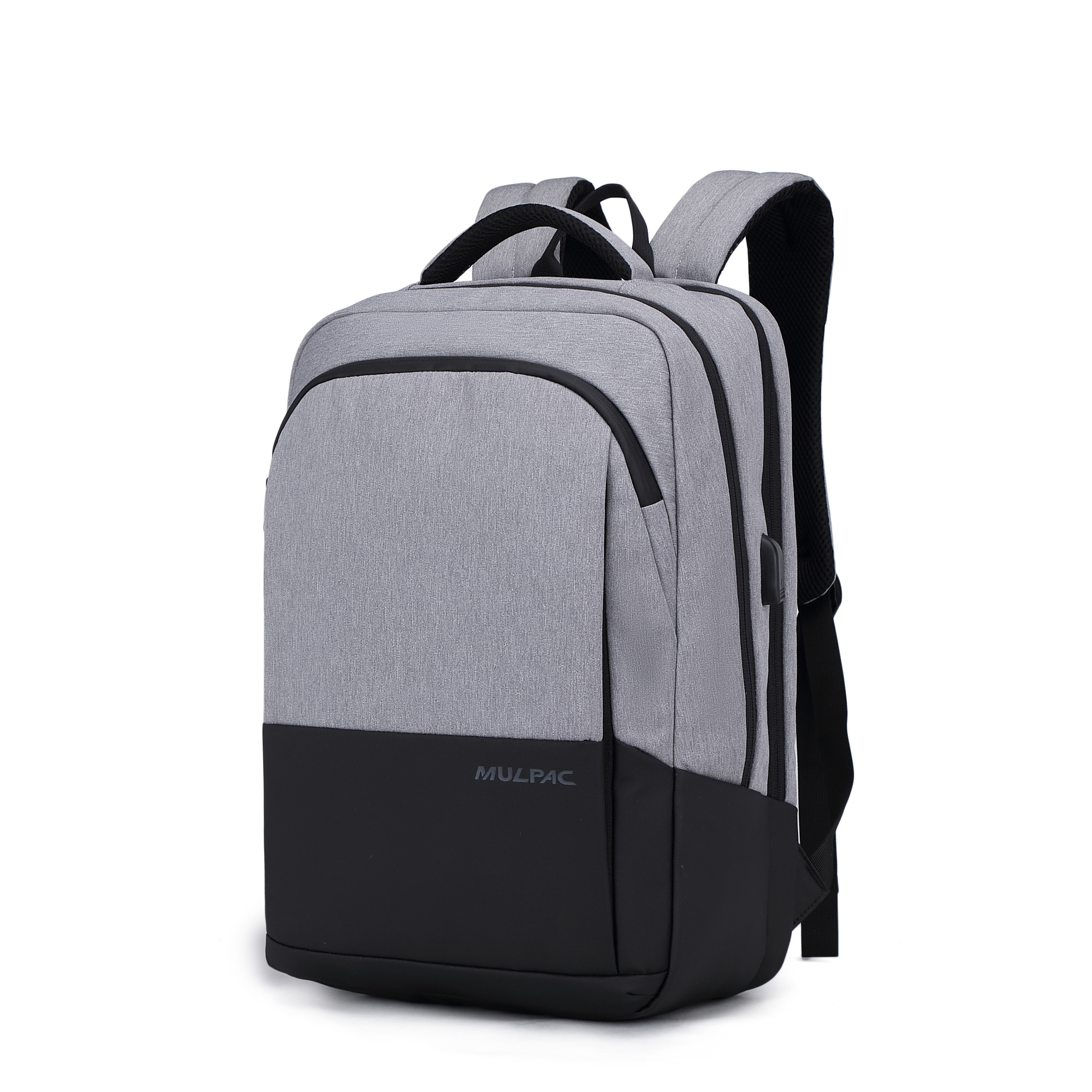 USB Computer Backpack KEBI Waterproof Computer Backpack USB Computer Backpack