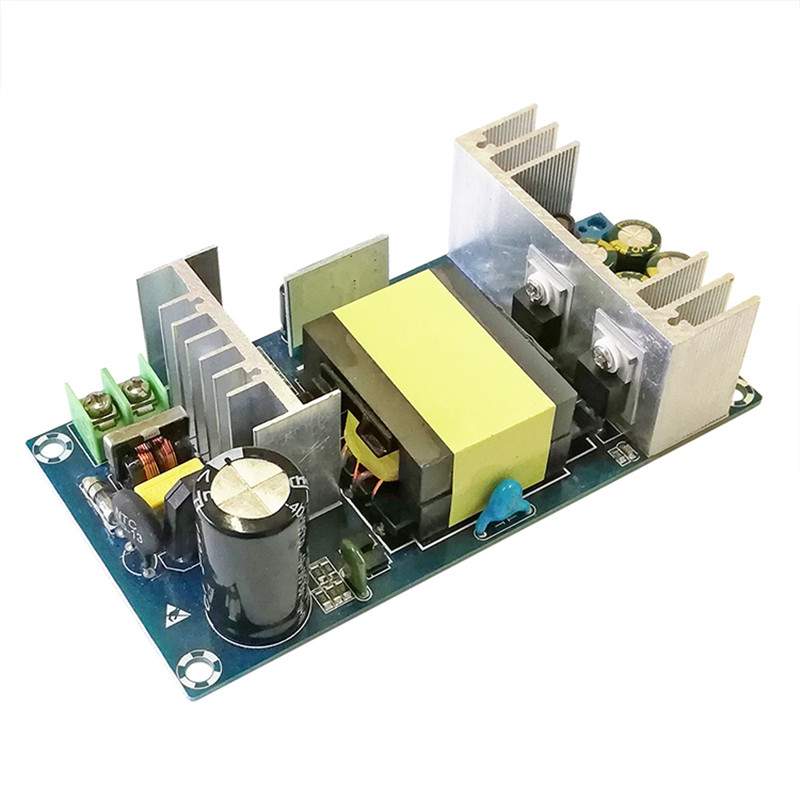 36V250W 36V7A switching power supply board audio power supply AC-DC isolated power supply module <font><b>220</b></font> to <font><b>36V</b></font> image