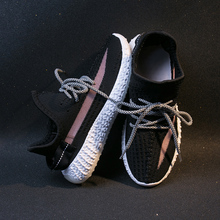 Breathable Mesh Sneaker Women Casual Sneaker Sport Shoes 2020 Summer Lace Up Women Shoes Lightweight Comfortable Shoes Outdoor