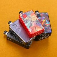 Хит, оригинальный комплект artiery PAL 2 Pro Pod, wi/1000 мАч, аккумулятор и 3 мл Pod MTL & DTL, электронная сигарета, комплект для электронной сигареты PAL II Pro Vs ...