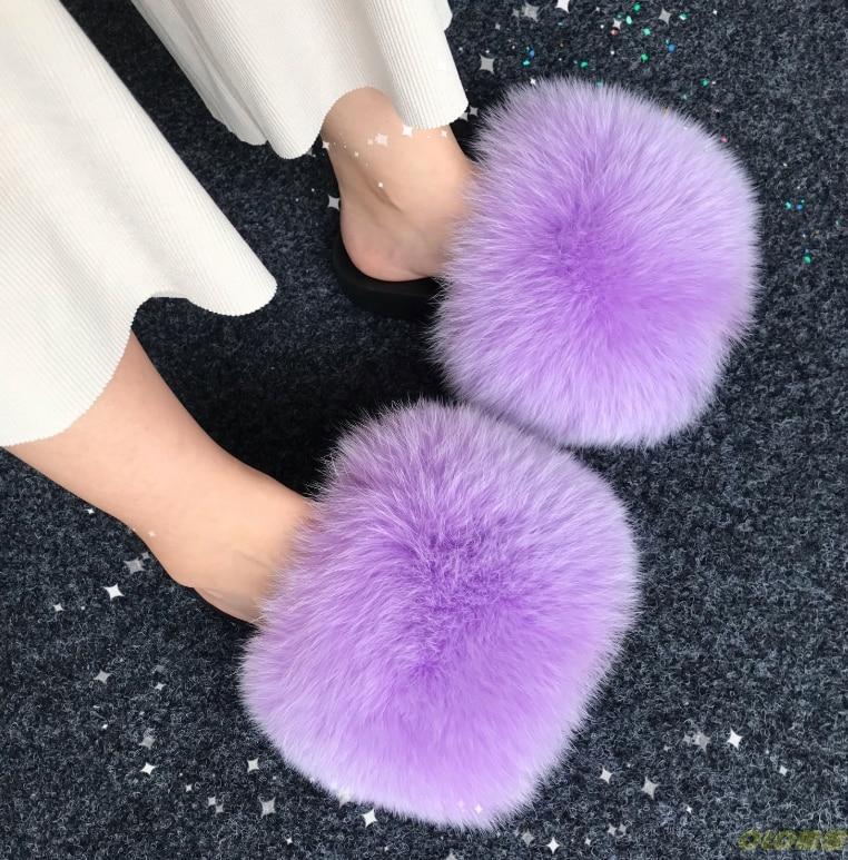 purpel