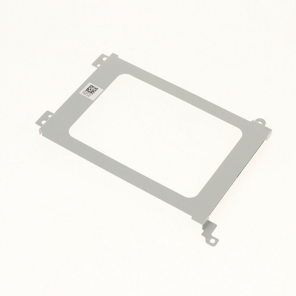 gazechimp Hard Drive HDD Cable Caddy for Dell XPS15 9550//9560 Precision 5510 XDYGX