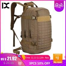 Armee Für Wandern Tasche