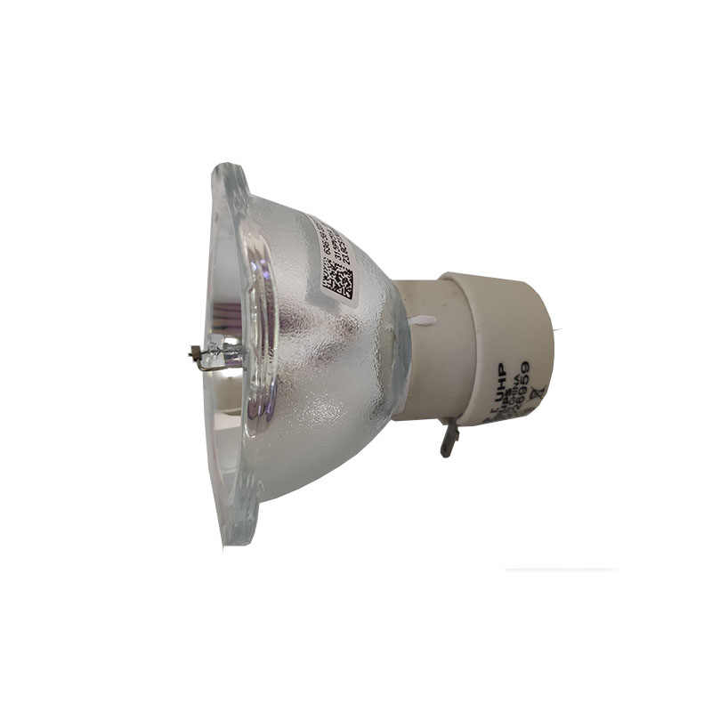 MX518F MX518 MS507H Vid/éoprojecteur Aimple 5J.J6L05.001 Lampe de Remplacement pour BenQ MS517 TW519 MW519 MS517F