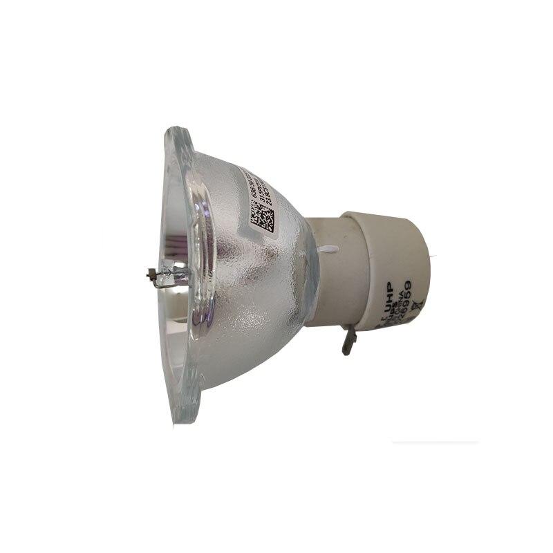 BL-FU195C  Projector Bare Lamp Bulb Compatible Fit For Optoma HD142XHD27 DH1009i HD137XHD140X HD240WiHD26BiHD270HD422X