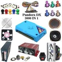 Vender https://ae01.alicdn.com/kf/H658e6ce2cdac4cfba60d56f1cc99fcd6R/Kit de mechones de piezas de Arcade con juego elf 3000 en 1 tablero de PCB.jpg