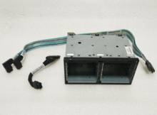 662883-B21 670943-001 380/385 Gen8 8-SFF Cage/Bkpln Kit(China)