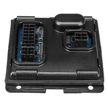 Автомобильные ксеноновые фары AFS балласт контрольный светильник Модуль 7L6941329A/7L6941329 для Audi Для VW 2008-2012