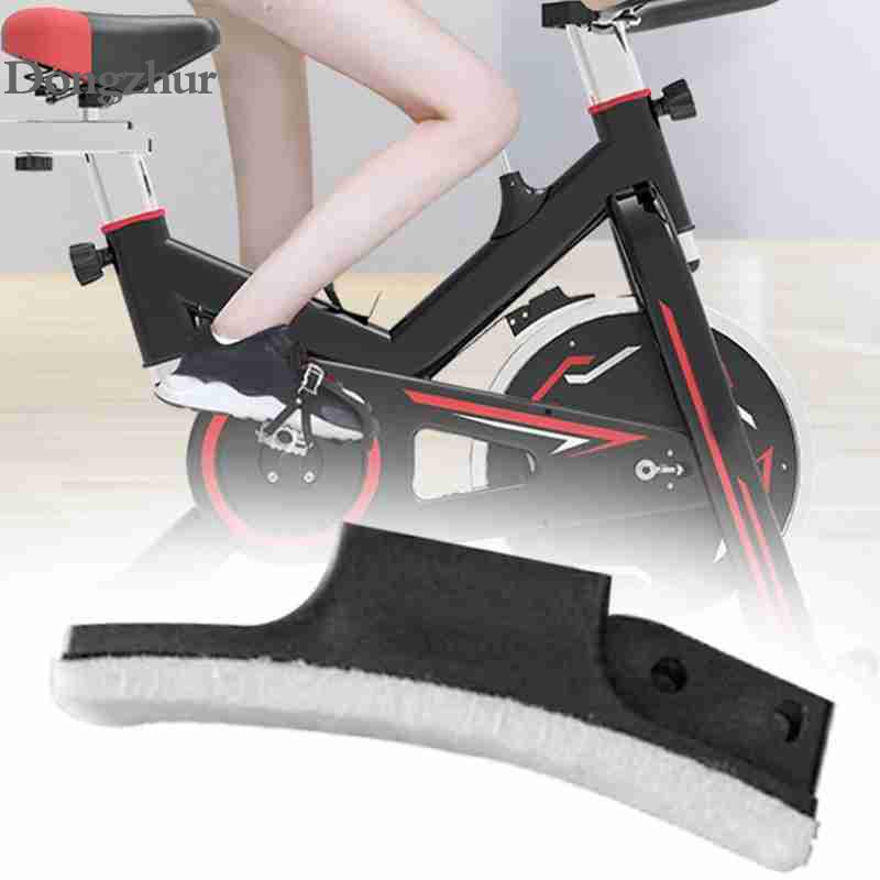 Hairy Pad For Spinning Bike Brake Pads Exercise Bike Brake Pads Blike Brake Group Replacement Parts For Fitness 1pc