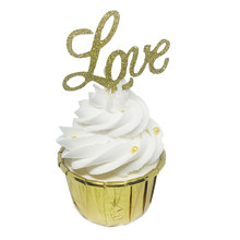 Simulated cream cake Wedding props cup cake decoration Cake shop decoration fake cake decoration props