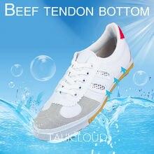 Спортивная обувь с рифленой подошвой для спортивной площадки;