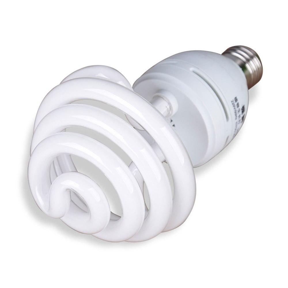 Hot Sale Full Spectrum Plant Grow LED Light E27 Bulbs Lighting For Flower Greenhouse Light Bulb Lamp Head Shade Dropshipping