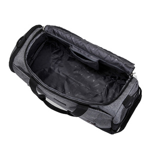 Image 3 - Limited Hot Sports Bag Training Gym Bag Men Woman Fitness Bags Durable Multifunction Handbag Outdoor Sporting Tote For Malegirl