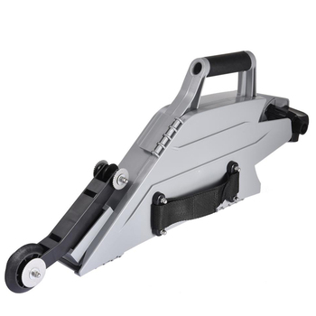 Multifunctional Use Gypsum Board Floor Construction Decoration Tool Caulking Splicing Quick Clamping And Joint Tools