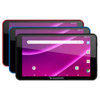 TAB781, Sunstech, tablet, Android, 7