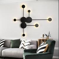 https://i0.wp.com/ae01.alicdn.com/kf/H6595d8d0d122415d9dace976787e72faL/Nordic-LED-Designer-Modern-Creative-Corridor.jpg