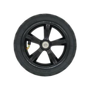 Pneumatic Rear Tire For KUGOO