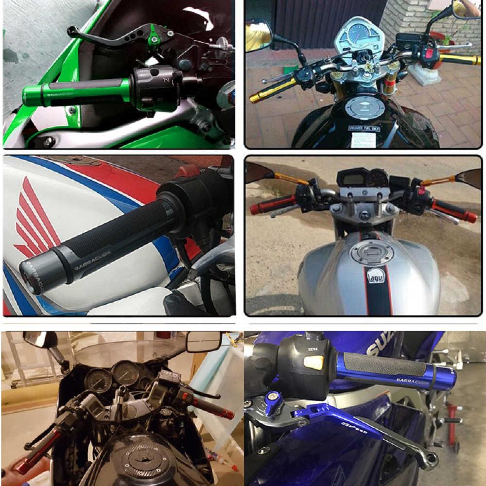 오토바이 브레이크 핸들 CNC Aliuminum 조정 가능한 클러치 브레이크 레버 핸들 가와사키 ZX6R 2000 2001 2002 2003 2004 ZX-6R