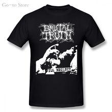 Жесткая правда v27 забвение о животе металлическая футболка