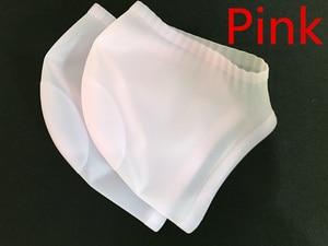 Image 4 - 2Pcs/pair New Silicone Moisturizing Gel Heel Socks Anti slip Maintenance Cracked Foot Skin Care Protectors Foot Care