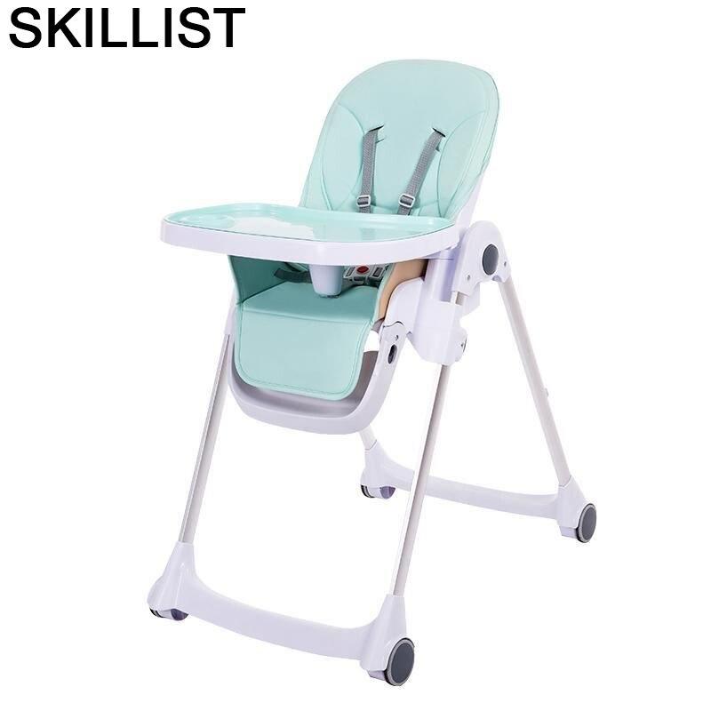 Sillon Infantil Poltrona Giochi Bambini Design Sedie Baby Fauteuil Enfant Kids Furniture Silla Cadeira Children Chair
