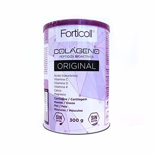 Collagène Fortigel , 300 G