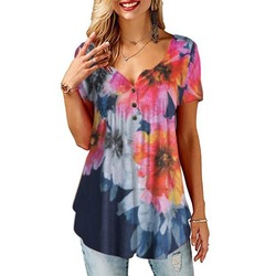 Fashion T-Shirt Blusas Femininas Ropa Ladies Tops Tee Camiseta Mujer Summer Tshirt Woman Clothes Harajuku Casual T Shirt Women