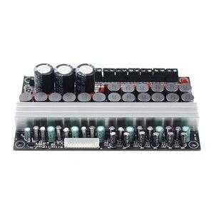 Image 3 - GHXAMP TPA3116 7.1 مكبر للصوت مجلس الصوت ل 50 واط 100 واط مكبر الصوت المحيطي مضخم الصوت المركزي لتقوم بها بنفسك DC12 24V