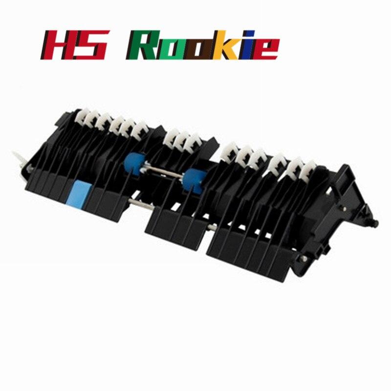 D029-4580 D029-4592 дуплексная открытая/Закрытая Направляющая Пластина для Ricoh MPC2800 MPC2800SPF MPC3300 MPC3300SPF MPC4000 MPC5000