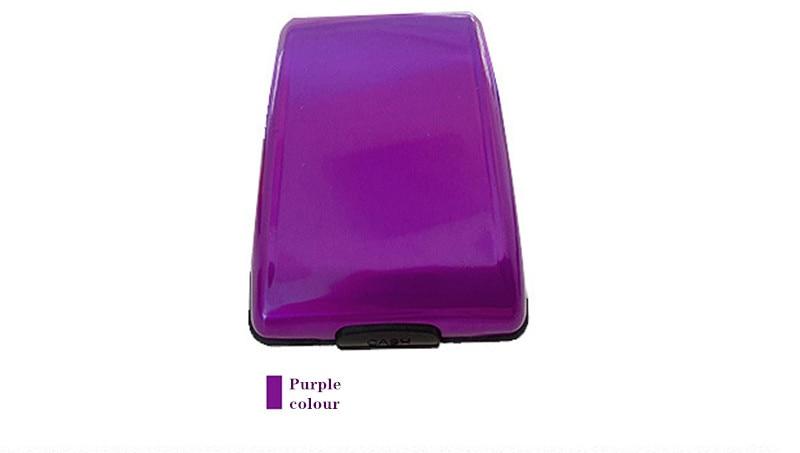 PocketSafe